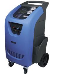 Ecotechnics ECK 2500-N8