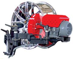 Polish & Cleening Kit 74 00