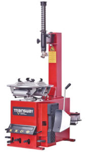 zh620 tyre changer